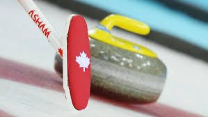 Rocks.and.Canada.Broom.2x1