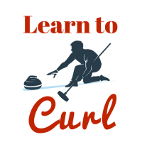 Co-Ed Curling for Beginners - Session 1