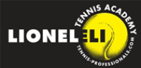 Winter Tennis Programs for Youth (Session 1)